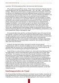 Der Folterer als Held und Schurke - zwei neue Bücher über Miguel ... - Page 6