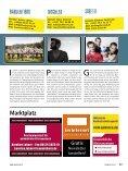 Newcomer-Acts des Monats - Barulheiros - Seite 2