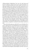 Leseprobe zum Titel: Postdemokratie - Die Onleihe - Seite 2
