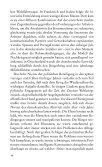 Leseprobe zum Titel: Postdemokratie - Die Onleihe - Seite 3