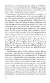 Leseprobe zum Titel: Postdemokratie - Die Onleihe - Seite 5