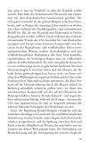 Leseprobe zum Titel: Postdemokratie - Die Onleihe - Seite 6