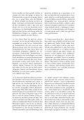 Sedm let profesorem v císařsko - Seite 7