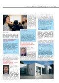 08BF_News_rz7:Layout 1 - Wolfsburg AG - Page 3
