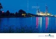 Jahresbericht 2010 (PDF) - Babcock Noell GmbH - Bilfinger
