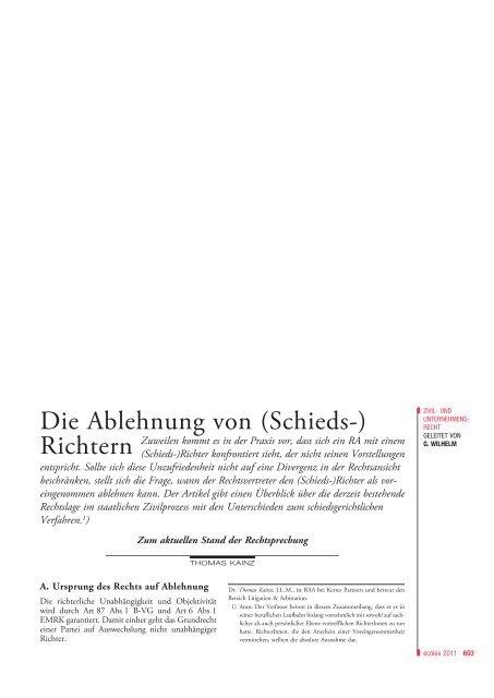 show PDF - KERRES