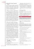 show PDF - KERRES - Seite 3