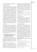 show PDF - KERRES - Seite 4