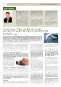Wut-Wellen gegen öffentlich Bedienstete - Gewerkschaft der ... - Seite 2