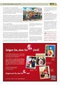 Wut-Wellen gegen öffentlich Bedienstete - Gewerkschaft der ... - Seite 3