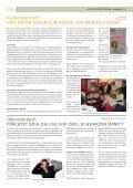 Wut-Wellen gegen öffentlich Bedienstete - Gewerkschaft der ... - Seite 4