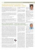 Wut-Wellen gegen öffentlich Bedienstete - Gewerkschaft der ... - Seite 6