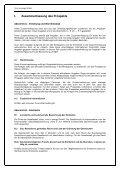 13-04-08 rhino Anleiheprospekt clear - Die rhino's-energy-Anleihe - Seite 4