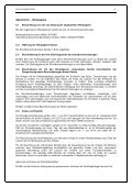 13-04-08 rhino Anleiheprospekt clear - Die rhino's-energy-Anleihe - Seite 7
