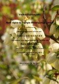 Genussrechts-Beteiligung an der Mahl Agrar & Energie Beteiligungs - Seite 2