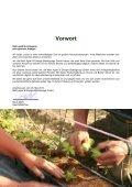 Genussrechts-Beteiligung an der Mahl Agrar & Energie Beteiligungs - Seite 3
