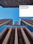 Applikationen für die elektrische Energieverteilung - Siemens - Seite 3
