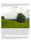 Schwarzer Tag für Greifvögel Der Hagelsturm am 7. Juli hat nicht ... - Seite 4