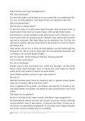 Exposé - Kimali von Norman Eschenfelder - Page 4