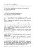 Exposé - Kimali von Norman Eschenfelder - Page 7