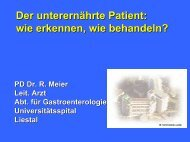 Download Referat [2 MB] - Astrazenecafocus.ch