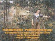 download PDF - Der Weg nach Hause