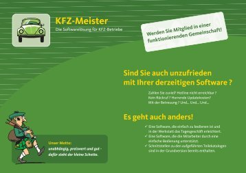 Kfz-Meister PDF