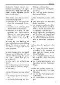 Pfarrbrief - des Pfarrverbandes Bilk-Friedrichstadt - Seite 7