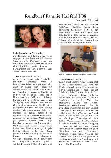 2008 - März (PDF, 260 KB)