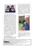 2008 - März (PDF, 260 KB) - Page 2