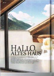 Alps Magazin.pdf