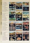 Zoología Zoologie Zoology Zoologie Zoologie Zoology ... - Eurofysica - Page 3