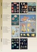 Zoología Zoologie Zoology Zoologie Zoologie Zoology ... - Eurofysica - Page 5