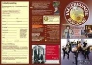 Programm 13/2010 - Jazzfreunde-Burgdorf