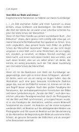 RZ Kosmos 14-Inhalt neu - Österreichisches Kulturforum Berlin