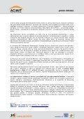 bene innovazione e internazionalizzazione, ora crescita dimensionale - Page 2