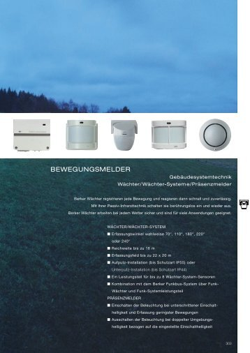 beWeGUnGsmelder - DeTech-Shop