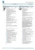 beWeGUnGsmelder - DeTech-Shop - Seite 4