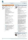 beWeGUnGsmelder - DeTech-Shop - Seite 6
