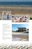 2008 Ontdek - Gemeente Bredene - Page 3