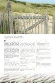 2008 Ontdek - Gemeente Bredene - Page 4