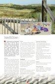 2008 Ontdek - Gemeente Bredene - Page 5