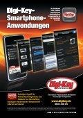 PDF-Ausgabe herunterladen (43.8 MB) - elektronik industrie - Seite 2