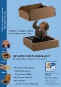 PDF-Ausgabe herunterladen (43.8 MB) - elektronik industrie - Seite 3