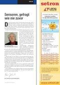 PDF-Ausgabe herunterladen (43.8 MB) - elektronik industrie - Seite 5