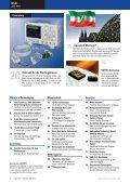 PDF-Ausgabe herunterladen (43.8 MB) - elektronik industrie - Seite 6