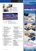 PDF-Ausgabe herunterladen (43.8 MB) - elektronik industrie - Seite 7