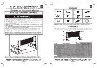 Manual 52IO_DE.pdf - Steinbach