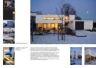 projekt-pdf downloaden - Architekturbüro Volker Schwab