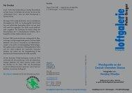 (Hansjörg Hörseljau) -pdf - loftgalerie für Fotografie - Berlin